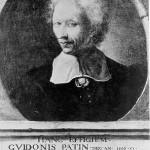 GuyPatin